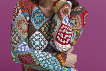 ideas magazine crochet etc