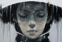 ART - Phuon Quoc Tri