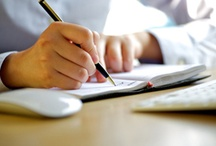 Dissertation Advice / Dissertation advice Uk searched by students in UK. Students may need dissertation advice in writing a perfect dissertation. On this board you can discover best dissertation writing advice online.