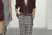 4trends / crazy trendy style..