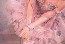 Tutus Tuesday / Ballet Tutus