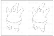passo desenho
