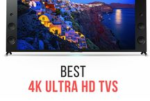 Best TVs / A collection of the best tvs including LED HDTVs, 3D TVs, OLED TVs, 4K Ultra HDTVs, and more. This is a board created by Relevant Rankings (www.relevantrankings.com) where we review, rate and rank various products, services and topics.
