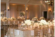 Davet Organizasyonları / Düğün daveti, sünnet düğünü, nişan, kokteyl, açılış, Doğum günü, Mevlüt, yemek ve çeşitli özel gün davet organizasyonları.
