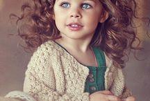Wonderful fotos