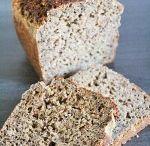 CookieDent - Brot&Herzhaftes