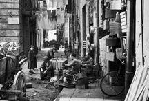Napoli...