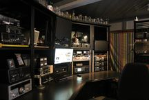 The Shack / Man Cave
