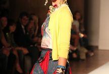 Un po' di Fashion / fashion news style event!