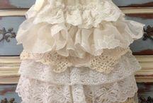 Girls Dresses and Skirt