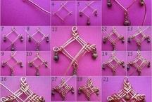 oggetti rame e metalli