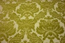 Chatsworth Fabrics