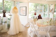 wedding annivierary