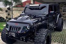 jeepy