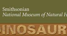 Homeschool Science Dinosaurs