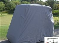Golf Cart Covers / We offer only the best products and superior customer service. Visit our site now: http://www.BestGolfCartCovers.com