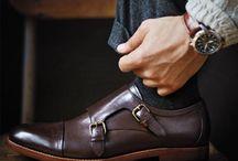 Zapatos | Shoes
