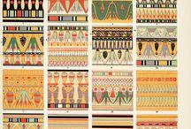 Egypti taide