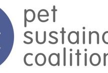 Sustainability / As a member of the Pet Sustainability Coalition, we are committed to implementing sustainable business practices that minimize our impact on the environment and the communities where we do business. We believe sustainability is a critical component of any successful business strategy and are proud to say that we are taking steps towards a more sustainable future for our customers and the pets they love.