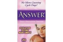 Ovulation Kits / Shop & Earn Reward Points: Shopping Made Rewarding..! Myotcstore.com - Worldwide Shipping, Secure Online Shopping & Eezy Returns. Shop now. Buy any item by placing an order and earn reward points for that purchase. Redeem them on your next purchase as 1 point is valued at $0.05. Enjoy 1 Reward Point for every $1 spent.