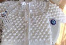 vestiti per bambine piccole