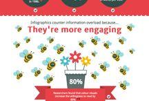 Mktg Infographics