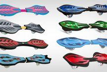 Best Waveboards