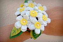 Pincushions by Zivi