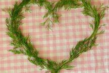 Gekochte Gefühle - Liebe auf Toast und andere emotionale Köstlichkeiten / Alle Infos zum Blog-Event findet Ihr hier: http://www.ninas-kleiner-food-blog.de/2015/01/blog-event-gekochte-gefuhle-liebe-auf.html