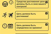 Тime-management