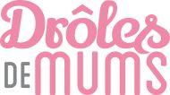 Camille / Articles pratiques pour grossesse et accouchement