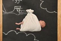 Cute Moments Geboortekaartjes / Unieke geboortekaartjes van Internationaal Prijzen winnende Cute Moments Photography. Exclusief verkrijgbaar bij Geboortepost.nl. Natuurlijk kun je je eigen babyfoto professioneel in het ontwerp laten plaatsen!  http://www.geboortepost.nl/geboortekaartjes/cute-moments/