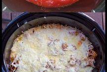 crockpot.recipes