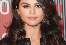 The beautiful Miss Selena Gomez