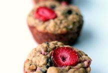 Muffins under 200 calories