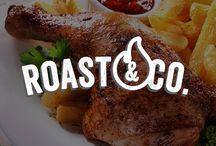 Roast&Co