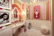Rejoy Interiors Inc. / www.rejoyinteriors.com / by Rejoy Geehan