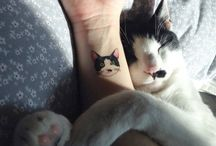 tattoosssss