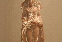 Aphrodite, Eros