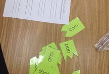 Decoding Strategies and Ideas