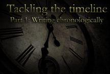 Writing To Do
