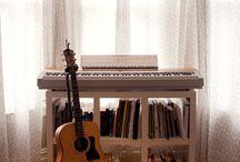 interior decorating ideas / home goals