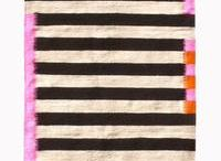 Textiles / by lvs
