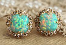 Opal / Opal's Jewels