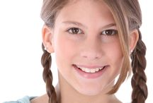 Teen Conversion Disorder Treatment