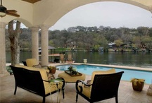 River Place Homes / by O Realty
