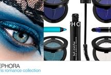 I love makeup!! / by Jaye Rogers-Freeman