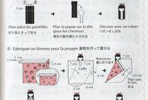 Школьная Япония