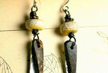 jewelry Earrings 2