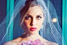 True Love Photo Wedding Fashion / images by www.truelovephoto.com / by Beth Baugher